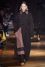 Beautiful People-22w-fw19-trend council