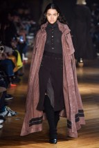 Beautiful People-23w-fw19-trend council