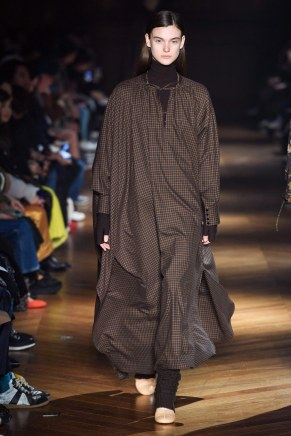 Beautiful People-26w-fw19-trend council