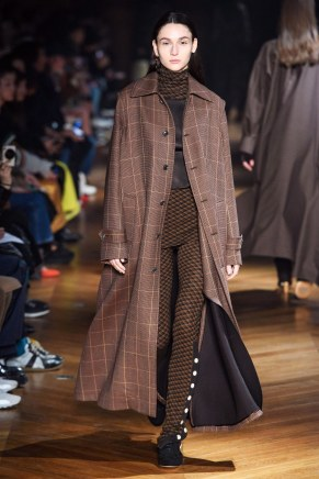 Beautiful People-27w-fw19-trend council