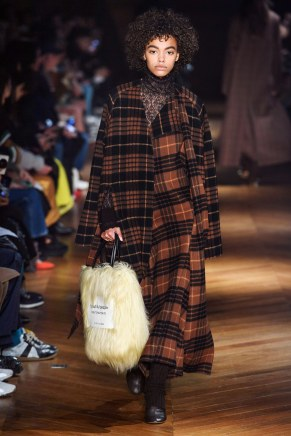 Beautiful People-28w-fw19-trend council