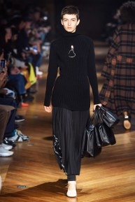 Beautiful People-29w-fw19-trend council