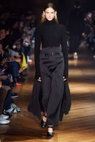 Beautiful People-30w-fw19-trend council