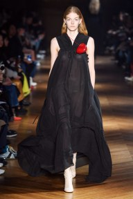 Beautiful People-31w-fw19-trend council