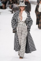 Chanel=01w-fw19-trend council