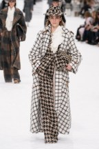 Chanel=02w-fw19-trend council