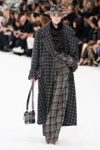 Chanel=03w-fw19-trend council