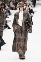 Chanel=04w-fw19-trend council