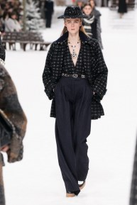 Chanel=05w-fw19-trend council
