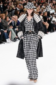 Chanel=07w-fw19-trend council