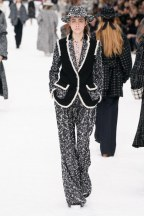 Chanel=09w-fw19-trend council