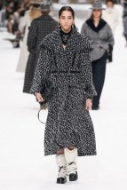 Chanel=10w-fw19-trend council