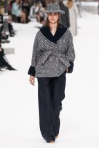 Chanel=11w-fw19-trend council