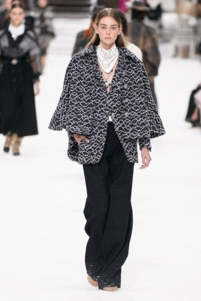 Chanel=12w-fw19-trend council