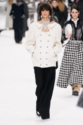 Chanel=13w-fw19-trend council