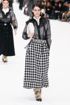 Chanel=14w-fw19-trend council