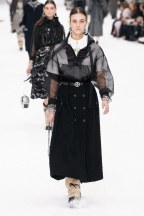Chanel=15w-fw19-trend council