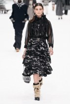 Chanel=16w-fw19-trend council