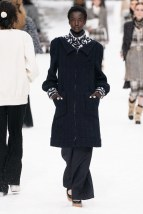 Chanel=17w-fw19-trend council