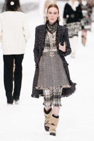 Chanel=18w-fw19-trend council