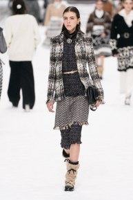 Chanel=19w-fw19-trend council