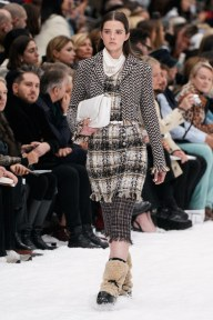 Chanel=20w-fw19-trend council