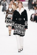 Chanel=21w-fw19-trend council