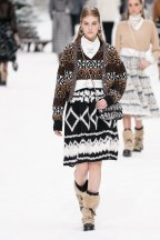 Chanel=22w-fw19-trend council