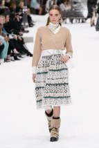 Chanel=23w-fw19-trend council