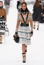 Chanel=24w-fw19-trend council