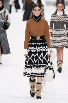 Chanel=25w-fw19-trend council