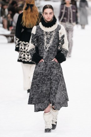 Chanel=26w-fw19-trend council