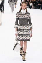 Chanel=27w-fw19-trend council