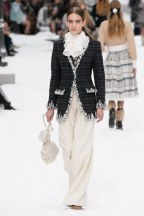 Chanel=28w-fw19-trend council