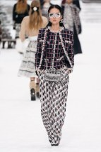 Chanel=29w-fw19-trend council