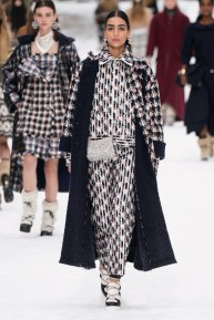 Chanel=31w-fw19-trend council