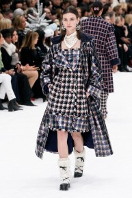Chanel=32w-fw19-trend council