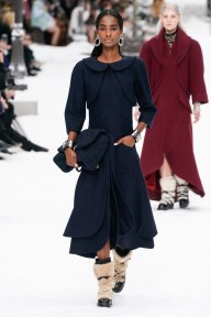 Chanel=33w-fw19-trend council