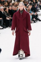 Chanel=34w-fw19-trend council