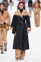 Chanel=35w-fw19-trend council