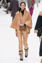 Chanel=36w-fw19-trend council