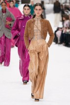 Chanel=37w-fw19-trend council