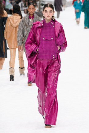 Chanel=38w-fw19-trend council