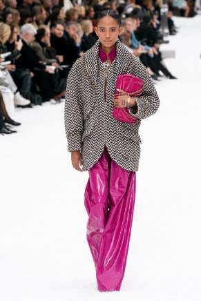 Chanel=39w-fw19-trend council