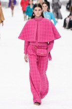 Chanel=40w-fw19-trend council