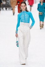 Chanel=41w-fw19-trend council