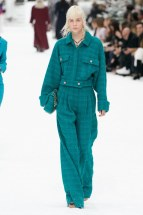 Chanel=42w-fw19-trend council