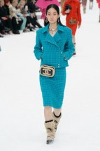 Chanel=43w-fw19-trend council