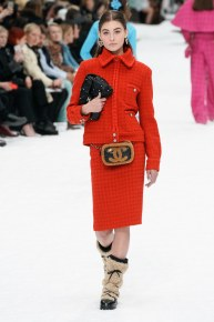 Chanel=44w-fw19-trend council