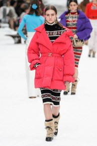 Chanel=45w-fw19-trend council